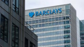 The inside story of the Barclays trial