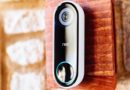 The best facial recognition cameras of 2020