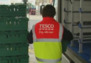 Supermarkets struggle to identify vulnerable shoppers for home deliveries