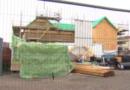 Coronavirus: Construction firms to prepare for restart