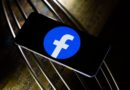 Facebook reportedly considers political ad ban ahead of US election