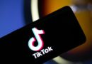 Amazon says it sent warning about TikTok app to employees by mistake