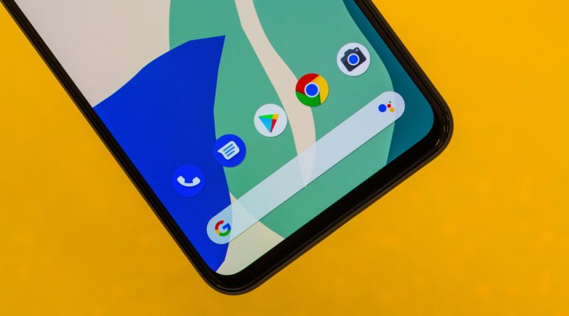Google sued by Arizona over location data and alleged 'consumer fraud'