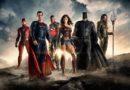The Snyder Cut: HBO Max's Justice League will be a 'radical rethinking'