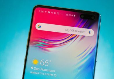 Galaxy Note 10 vs. S10: Is a built-in stylus worth the extra $200?