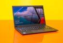 The 7 best laptop deals at Lenovo's summer sale