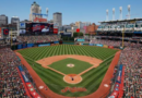 , Cleveland Indians to review team name in light of protests against racial injustice