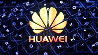 , Huawei: UK government weighs up UK ban of Chinese firm's products