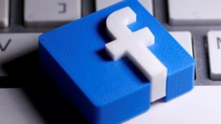 Facebook bans 'Roger Stone disinformation network'