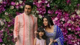 , Coronavirus: Three generations of Bollywood Bachchan family infected