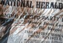 , Indian papers resurfacing in French Alps could be from 1966 plane crash