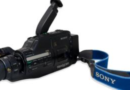 , Rodney King: Camera that captured 1991 beating to be auctioned