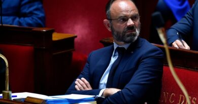 , France: Jean Castex named new prime minister as Emmanuel Macron seeks to win back voters | World News