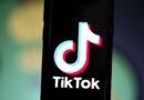 TikTok, Twitter held talks about sale of popular video app, says report