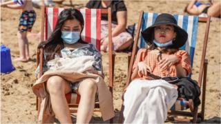 , Coronavirus: Is the world winning the pandemic fight?