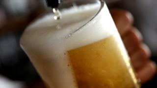 , Canada brewery apologises for 'Huruhuru' Maori beer name