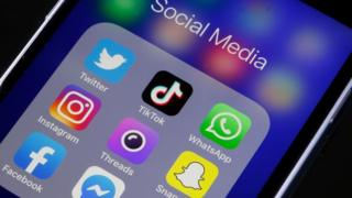, Twitter 'looking' at a possible TikTok tie-up