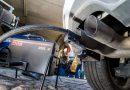 Dieselgate scandal: Ex-Audi boss goes on trial in Germany   Business News