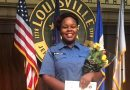 Breonna Taylor: Officer in shooting says it 'was not a race thing'