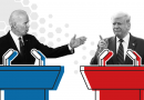 US election 2020: A guide to the final presidential debate