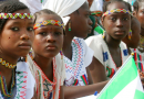 Nigeria turns 60: Can Africa's most populous nation remain united?