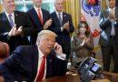 Donald Trump ploy backfires as Benjamin Netanyahu swerves invitation to criticise Joe Biden   World News