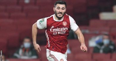116313640 Kolasinac Getty.jpg