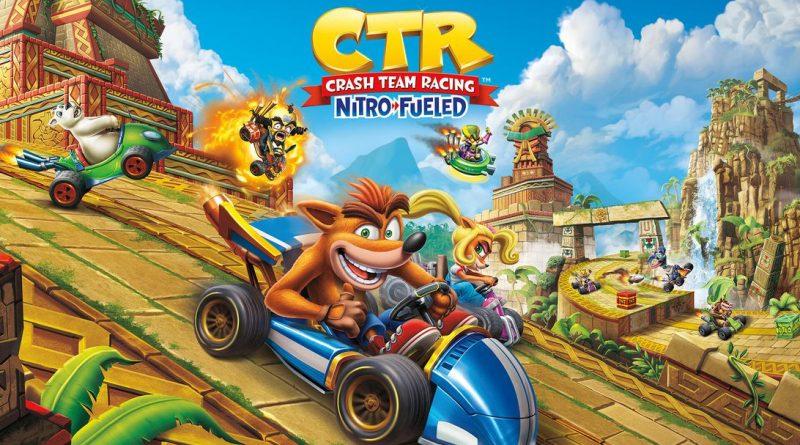 Crash Team Racing Nitro Fueled Switch Hero.jpg