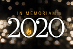 Cw Luminaries 2020 01 Cover Background Image By Freedommaster Gettyimages 950437644 2400x1600 100869341 Small.jpg