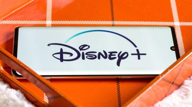 Disney Plus Logo Phone 6872.jpg