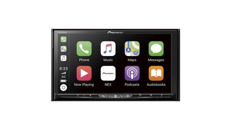 Pioneer Avh W4500nex Apple Carplay List.jpg