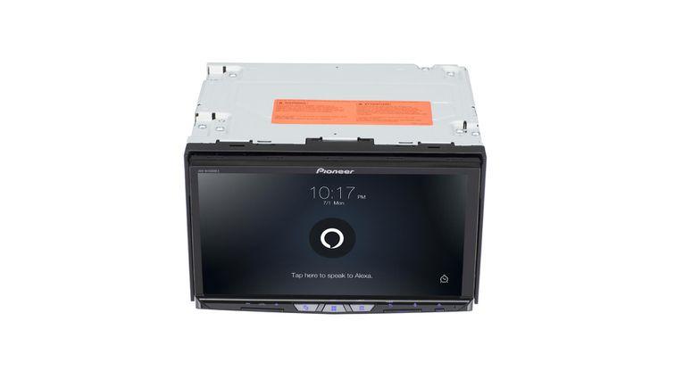 Pioneer Avh W4500nex List 1.jpg