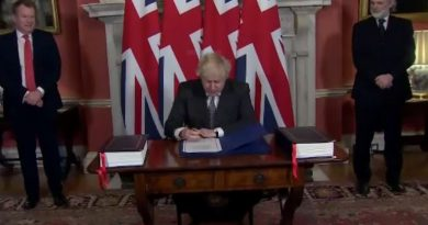 Skynews Boris Johnson Brexit Deal 5222572.jpg
