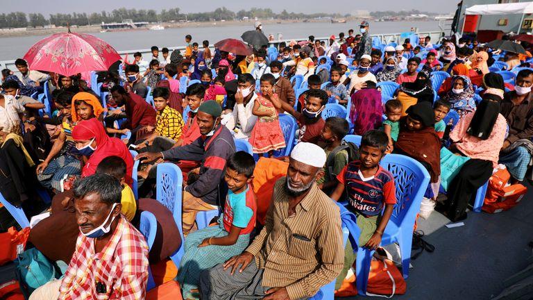 Skynews Rohingya Bhasan Char 5223496.jpg