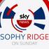 Independence and interdependence | Nicola Sturgeon & John Kerry | Politics News