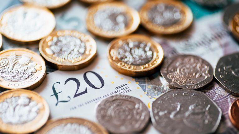 Skynews Wages Currency Money 4192668.jpg