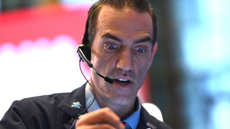 Skynews Wall Street New York 4932587.jpg