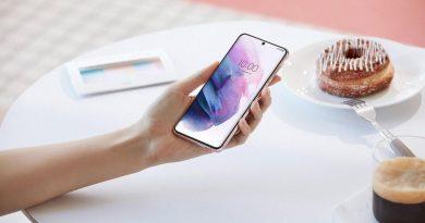 001 Samsung Galaxy S21 Plus Vendor Image.jpg