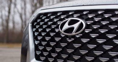 2021 Hyundai Palisade Calligraphy 05.jpg