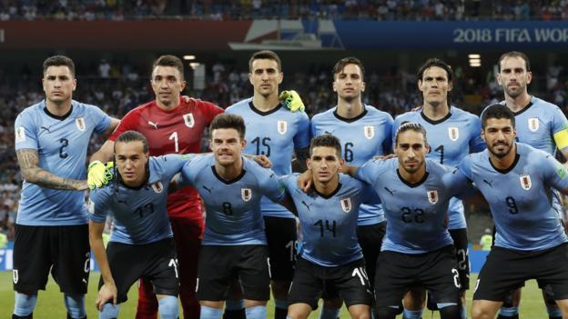 116344346 Uruguay.jpg