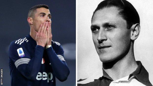 116424257 Ronaldo Bican.jpg