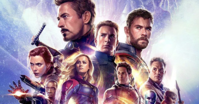 Avengers Endgame Imax Poster Crop.png