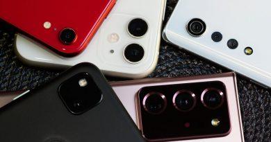 Best 2020 Phone Cameras 6986.jpg