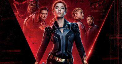 Black Widow Marvel Poster Crop.jpg