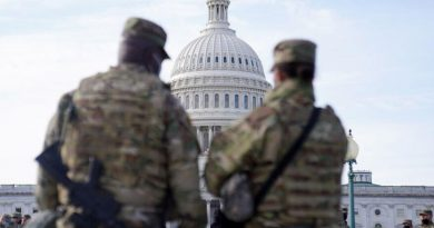 Capitol National Guard Getty Adj.jpg