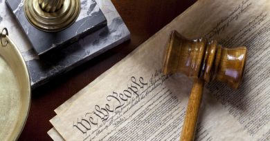 Constitution Gettyimages 155153048.jpg