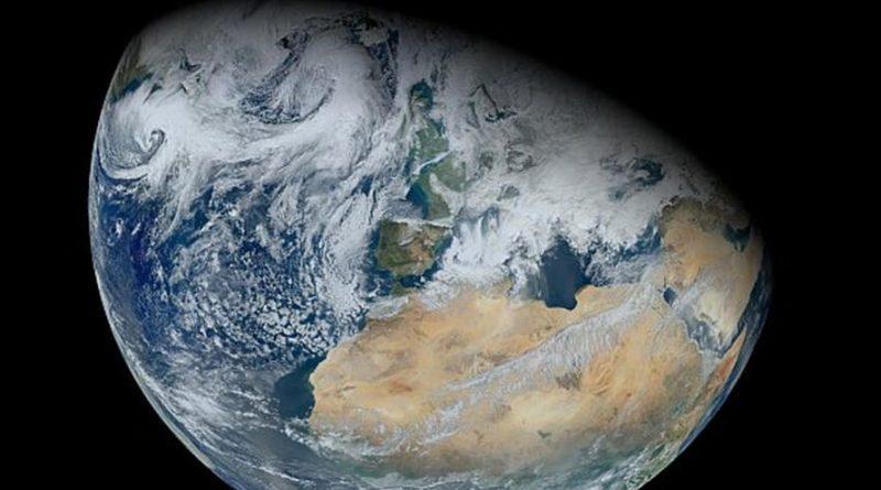 Edu Visible Earth.jpg