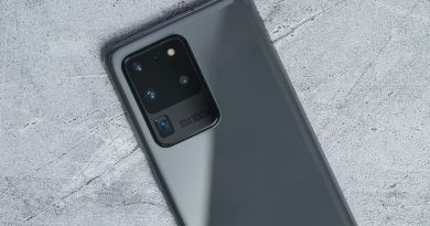 Galaxy S20 Note 20 Ultra Fe Product Promo Hoyle 2021 9.jpg