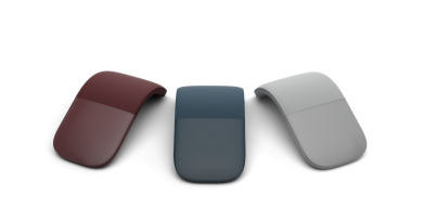 Microsoft Arc Mouse.png