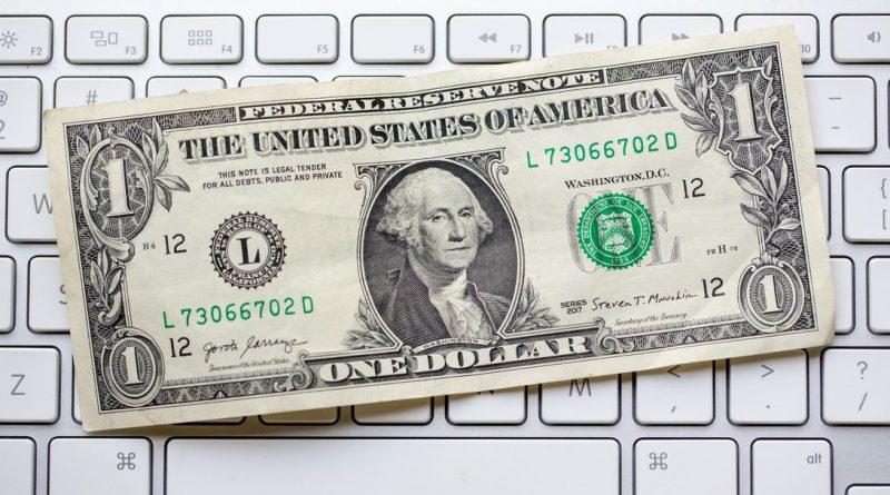 Money Dollar Bills Cash Stimulus Taxes Covid Coronavirus America 7075.jpg